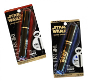 Covergirl Star Wars Very Black Mascara Bundle - 2 Items