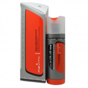 THE BEST DS Laboratories Revita Hair Growth Stimulating Shampoo 180 mL / 6 Oz