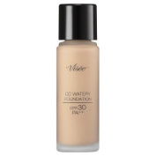 Visee Richer CC Watery Foundation 30ml