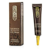 UGB UGB Premium Rejuvenation Eye Cream 15ml/0.5oz