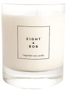 Eight & Bob Candle - Original 190g200ml