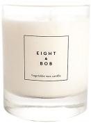 Eight & Bob Candle - Original 190g200ml