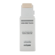 Oseque High-end Touch UV Protector 30ml