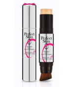 Perfect Skin One Shot Cover Stick Foundation SPF50+ / PA+++ #23