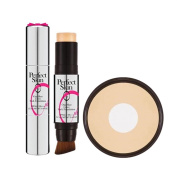 Perfect Skin One Shot Cover Stick Foundation 12.5g SPF50+ / PA+++ #21