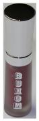 Bare Escentuals Buxom Full-On Lip Cream (.210ml)- Dolly