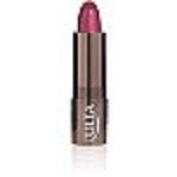 Ulta Shimmer Lip Colour Lipstick, Vintage Wine