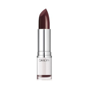 Cailyn Cosmetics Pure Luxe Lipstick, Dark Plum