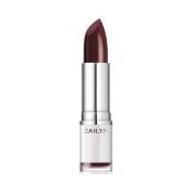 Cailyn Cosmetics Pure Luxe Lipstick, Dark Plum