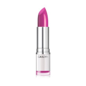 Cailyn Cosmetics Pure Luxe Lipstick, Blossom