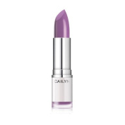 Cailyn Cosmetics Pure Luxe Lipstick, Charming