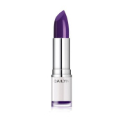 Cailyn Cosmetics Pure Luxe Lipstick, Jane