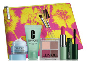 2015 Clinique Makeup Skincare Gift Set