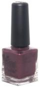 Misa Nail Polish-Majestic Purple 59