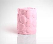 Nook Pebble Lite Wrap - Blush