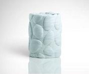 Nook Pebble Lite Wrap - Sea Glass
