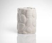 Nook Pebble Lite Wrap - Cloud