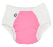 Super Undies Pull-On Potty Training Pant