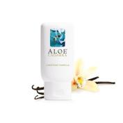 Aloe Cadabra Organic Lubricant, Tahitian Vanilla, 70ml