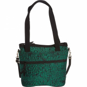 Donna Sharp Women's Jenna Shoulder Bag