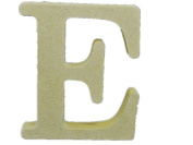 Gaobei Wooden Letters for Birthday and Wedding Party Letter
