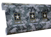 U.S. Army 300cm Wrapping Paper Roll