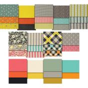 New Bedford-Denyse Schmidt 6.4cm x 110cm Design Roll-Design Roll