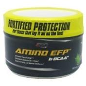 All American EFX Amino EFP Lemon Lime 180 grammes