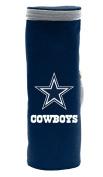 Lil Fan Bottle Holder, NFL Dallas Cowboys