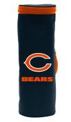 Lil Fan Bottle Holder, NFL Chicago Bears