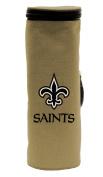 Lil Fan Bottle Holder, NFL New Orlean Saints