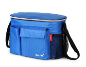 Baby Stroller Bag Insulated Cooler Tote