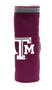 Lil Fan Bottle Holder Collection, College Texas A and M Aggies