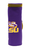 Lil Fan Bottle Holder Collection, College Louisiana State Tigers