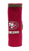 Lil Fan Bottle Holder Collection, NFL San Francisco 49ers