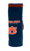 Lil Fan Bottle Holder Collection, College Auburn Tigers