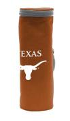 Lil Fan Bottle Holder Collection, College Texas Longhorns