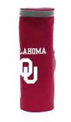Lil Fan Bottle Holder Collection, College Oklahoma Sooners