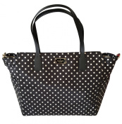Kate Spade Taden Baby Nappy Bag - Blake Avenue - WKRU3524