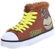 Heelys Zoo Crew Skate Shoe