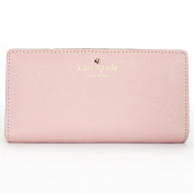 Kate Spade New York Mikas Pond Stacy Pink Grante