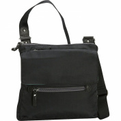 Osgoode Marley Flapped Crossbody