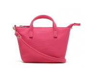 Voberry® Fashion Lady Women Hobo Shoulder Bag Messenger Purse Satchel Tote Handbag