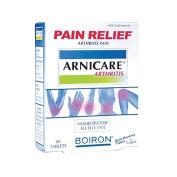 Boiron Arnicare Arthritis - 60 Tablets