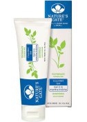 Cool Mint Fluoride-Free Natural Toothpaste Gels 150ml