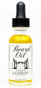 Maison Lambert Organic Beard Oil. Beard Conditioner - Organic Beard Conditioner. Beard Care - Organic Beard Care. Beard Moisturiser - 30ml