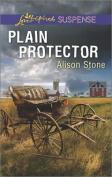 Plain Protector