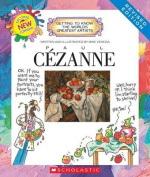 Paul Cezanne (Getting to Know the World's Greatest Artists
