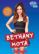 Bethany Mota (Real Bios)