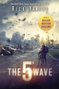 The 5th Wave (Tie-In)